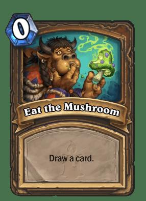 Hearthstone – World of Warcraft als Kartenspiel
